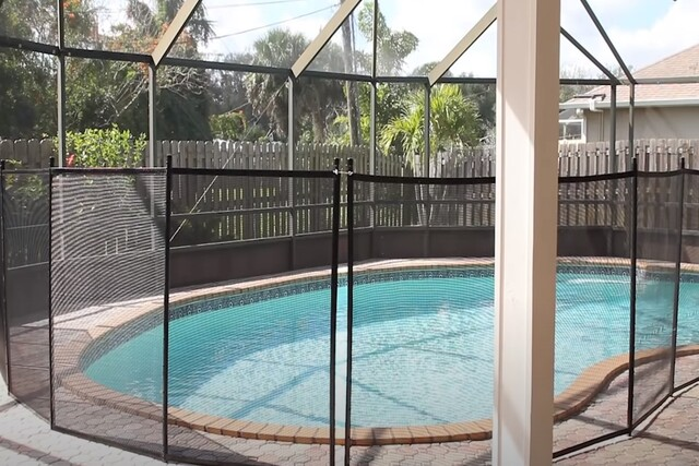 Glendale Fence Installation removable pool fence